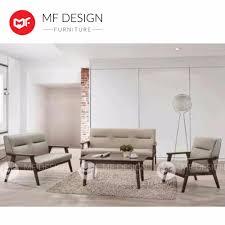 mf design mf design romania 1 2 3 antique sofa set no include coffee table