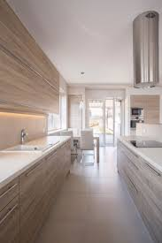 ideas for a galley kitchen best 25 galley kitchen layouts ideas on pinterest kitchen