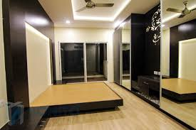 Interior Design Bangalore by 10 Modern Bedroom Design Ideas Bedroom Images