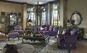 antique style living room furniture vintage style living room furniture vintage style living room