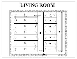 Livingroom Layouts by Living Room Design Tool Living Room Design And Living Room Ideas