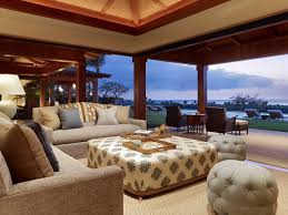 living room black decorative pillows ikea pillows couch decor