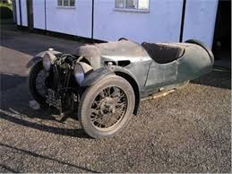 Barn Finds Cars Barn Find Cars In Country House Auction Motoring News Honest John