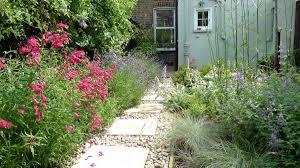 Landscaping Advertising Ideas Lawn U0026 Garden Curved Brick Path Garden Design Idea Fascinating