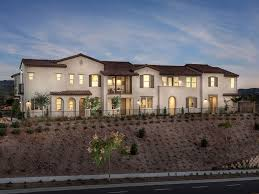 new homes in rancho mission viejo ca u2013 meritage homes