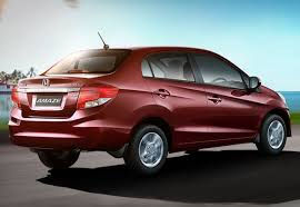amaze honda car price honda hikes amaze prices by up to rs 8 000 rediff com business