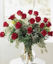 Love Flowers Wedding Flowers Love Flowers Roses