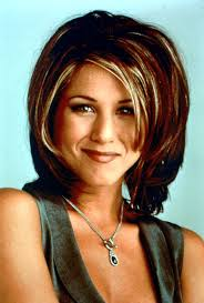 the rachel haircut pictures the rachel haircut inspirational looks that prove the hairstyle