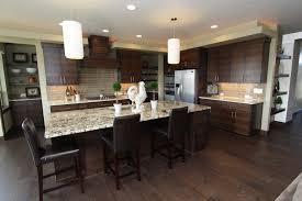 unique kitchen design ideas horizontal grain kitchen cabinets best kitchen gallery rachelxblog