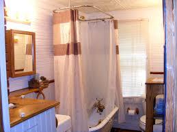 cowboy bathroom ideas western cowboy bathroom decor frantasia home ideas realizing