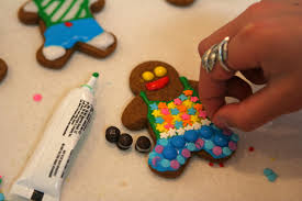 gingerbread man writing paper primary graffiti bethedifference gingerbread week this week is packed full of themed learning that is sure to make magical memories don t let themes overwhelm you you certainly don t have to squeeze in