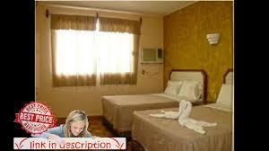 hotel papagayo veracruz mexico youtube