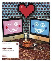 halloween horror nights csulb digital love by union weekly issuu