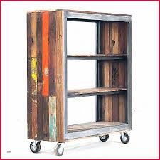 armoire rangement bureau bureau casiers de rangement bureau awesome armoire rangement bureau