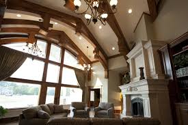 home interior concepts interior design orem utah interior concepts design house