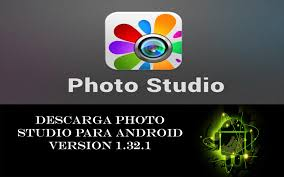 photo studio pro apk photo studio pro descarga la version 1 32 1 apk android