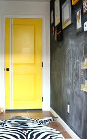 red door design arafen diy ballard designs knock off rope door stop this is especially frustrating when i have my