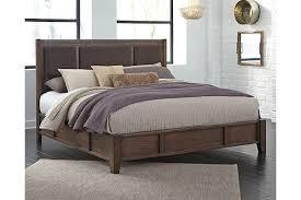 Ashley Furniture Bedroom Sets On Sale by Beds U0026 Bed Frames Ashley Furniture Homestore