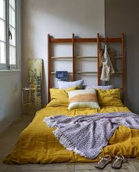 incredible best 25 yellow duvet ideas on pinterest yellow bedding