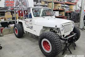 how wide is a jeep wrangler 1997 jeep wrangler tj building an everyman tj part 1 4