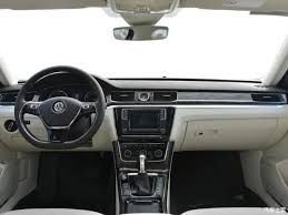 New Passat Interior Shanghai Volkswagen New Passat Will Be Available Today Car World Car03
