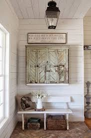 home sweet home shiplap diy and urban farmhouse how to franklin