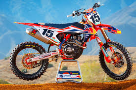 bicycle motocross action magazine dean wilson bike u2013 video mxlarge