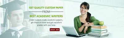 custom research paper writing services pay to get custom academic essay online an essay concerning the custom writing service buy essay research paper online academic writing services best essay writer cheap custom