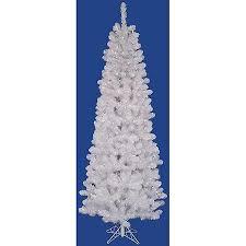 cheap white led tree find white led tree