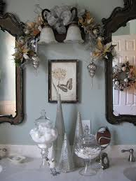 pictures for bathroom decorating ideas 50 festive bathroom decorating ideas for family