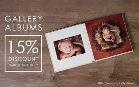 discount photo albums gallery album sale 3 days only seldex