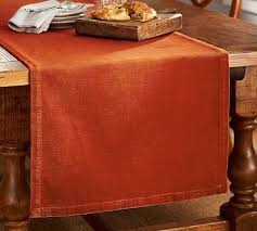 extra wide table runners 251 best table runner inspiration images on pinterest table