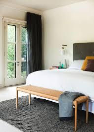 206 best bedroom images on pinterest bedroom ideas ferdinand