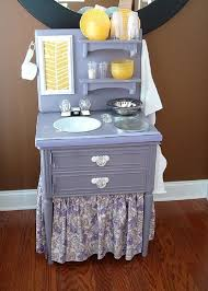 diy play kitchen ideas top 10 and simple upcycled diy projects redo nightstand