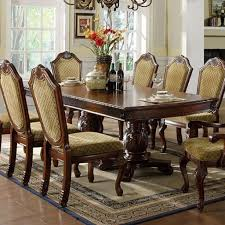 dining room showroom dining room showroom imported dining room dining room showroom furniture of america cm3005t napa valley formal dining table collection