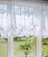Valance And Curtains Best 25 Balloon Curtains Ideas On Pinterest Victorian Blinds