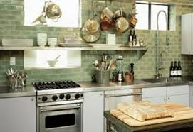 small kitchen organization ideas support kitchen island with cooktop tags kitchen island