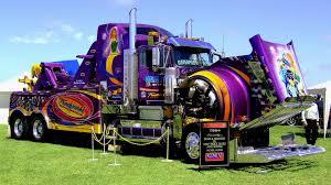 peterbilt and kenworth peterbilt truck truckworks t kenworth 1920x1080 925957