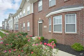 evansville furnished apartments short term corporate apartments