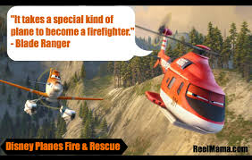 fire safety disney planes fire rescue activity pages