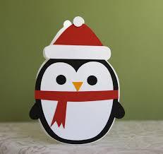 easy christmas crafts kids craftshady craftshady