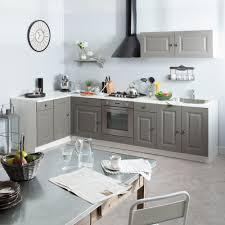 cuisine avec angle meuble cuisine angle ikea d angle complete pas cher avec