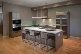 meuble de cuisine plan de travail plan meuble cuisine meuble bas cuisine sous plan