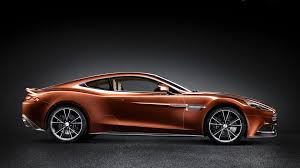 aston martin car designs u2013 2015 aston martin vanquish wallpaper images 4usky