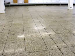 terrazzo floors cost terrazzo flooring pricing chart image of