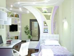 home office in bedroom small office bedroom ideas home office in bedroom part small