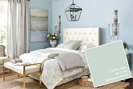 paint color bedroom 2017 savae org