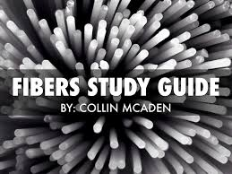 chapter 9 study guide by collin mcaden