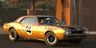 1967 camaro z 28 just a car the lost 1967 camaro z 28 has been