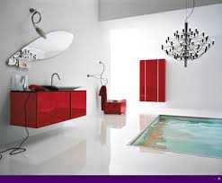 elegant bathroom flooring options best bathroom flooring options